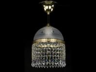 Купить люстру хрустальную 1191-110