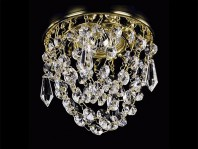 Купить точечный потолочный светильник 1335-110