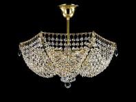 Купить люстру хрустальную 1341-110