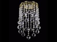 Купить точечный потолочный светильник 1356-110