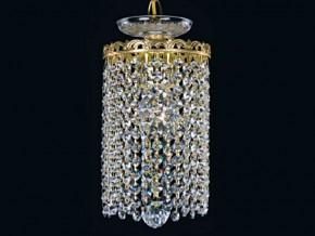 Купить хрустальную люстру 016-658