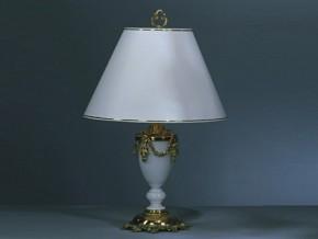 Купить литую настольную лампу 028-131