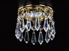 Купить точечный потолочный светильник 1039-110