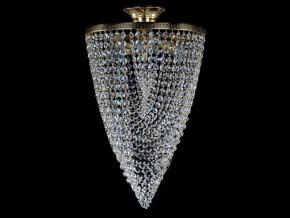 Купить люстру хрустальную 1044-110