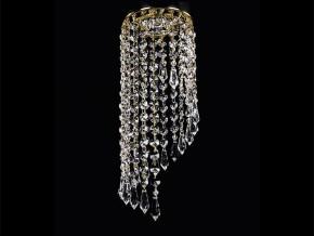 Купить точечный потолочный светильник 1237-110