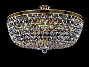 Купить люстру хрустальную 1348-110