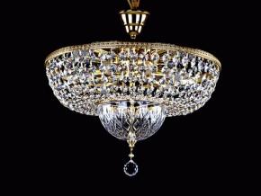 Купить люстру хрустальную 1377-110