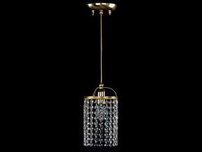 Купить хрустальную люстру подвес 1460-110