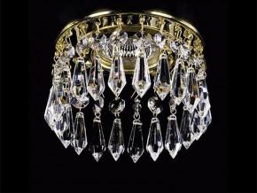 Купить точечный потолочный светильник 1459-110